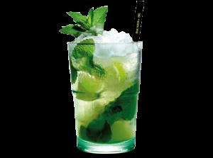 01_cocktails