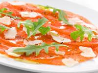 Skandia-Carpaccio-Salmon