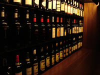 Vinos-Jerez-Dsc02946