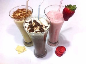 batidos-y-smoothies
