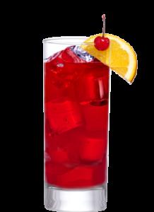 red-sugar