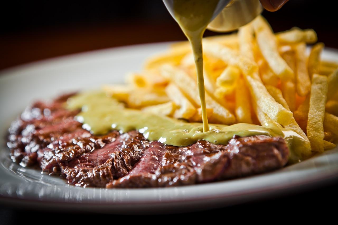 Prueba nuestros menus de carne