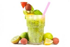venta-asesoria-para-su-negocio-de-batidos-de-frutas-y-veget-15681-MCR20105965020_062014-F
